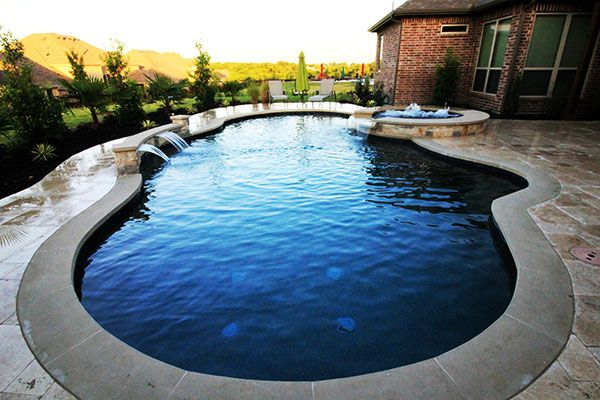 Home Summerhill Pools Pool Construction Maintenance Cleaning In Dallas Tx