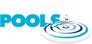 Summerhill Pools - Pool Construction, Maintenance, & Cleaning in Dallas TX
